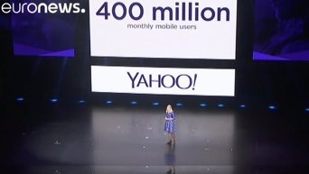 Хакеры похитили личные данные 500 миллионов пользователей Yahoo! Видео