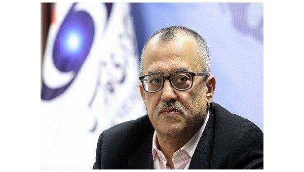 Зачто убили корреспондента — Иордания