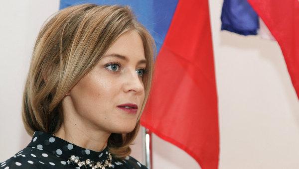 Экс-прокурор Крыма проконтролирует в государственной думе доходы депутатов