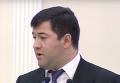 Насиров назвал владельцев iPhone 7 преступниками