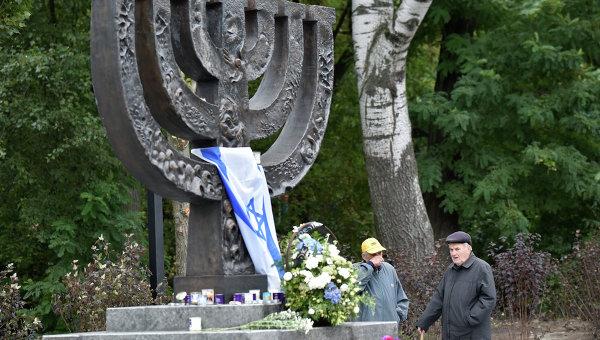 Геращенко назвала слова президента Израиля обОУН «некорректными инедипломатичными»