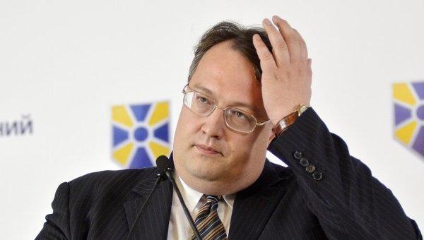 На Украине похвастались, как обманули Путина