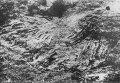 Массовые расстрелы в Бабьем Яре