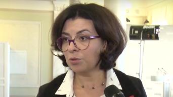 Сыроид: Рада может оправдать судей с подачи президента