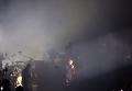 Бенедикт Камбербэтч спел с Дэвидом Гилмором хит Pink Floyd