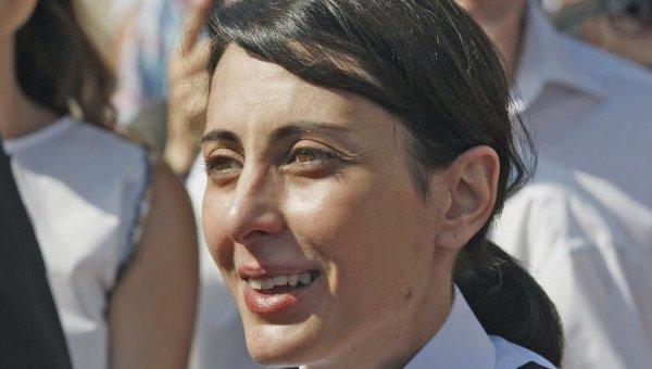 Приказ, регулирующий процедуру аттестации, признан легитимным - Деканоидзе