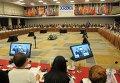 Конференция ОБСЕ в Варшаве