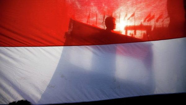 ВЙемене 19октября вступит всилу 72-часовой режим предотвращения огня