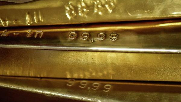ВХарьковской области злоумышленники похитили неменее 3кг золотых украшений