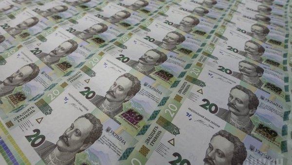 Кому непересчитают пенсии вУкраинском государстве