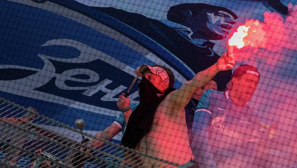 Луческу объявил, что для него «Спартак»— команда, которую «Зенит» должен обыгрывать