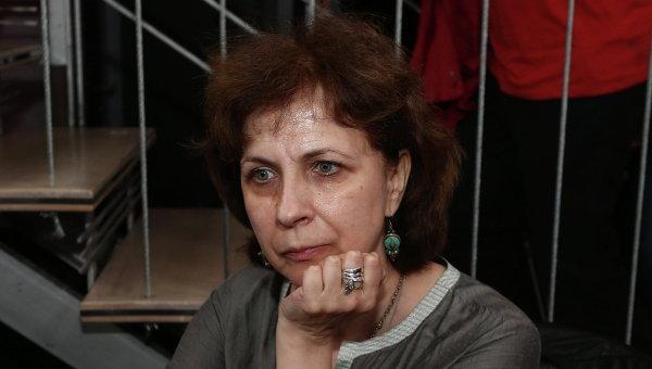 ФСБ начало «психическую атаку» наарестованного украинского репортера