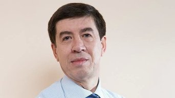 Независимый аналитик рынка алкогольных напитков Игорь Товкач.