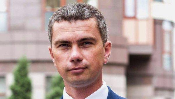 Адвокат, партнер юридической компании Юскутум Денис Овчаров.