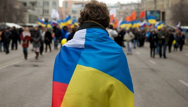 МИД РФ поддержал выводы Венецианской комиссии обукраинском законе обобразовании