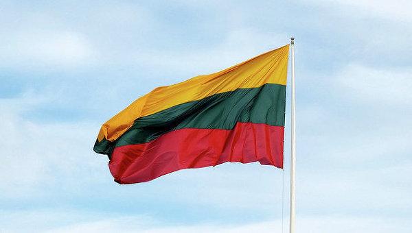 Литва отдаст Украине оружие на2млневро