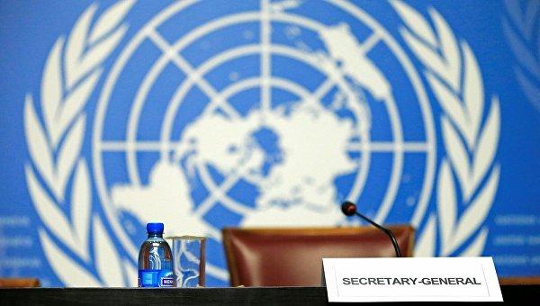 Страны ООН навсе 100% откажутся отугля