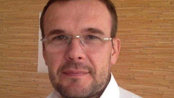 НАБУ заметило дыры вбюджете «Стены» Яценюка награнице сРоссией