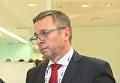 Миклош: надо отменить оставшиеся пенсионные привилегии в Украине. Видео