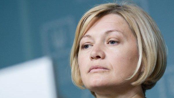 Вобщении сПорошенко Байден поддержал продление санкций противРФ