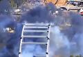 Взрывотехники в США не смогли взорвать мост с первой попытки