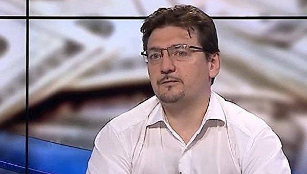 Ярослав Павловский