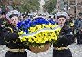 День защитника Украины. Архивное фото