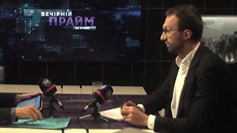 Лещенко: санкции, введенные Украиной против РФ, уже месяц не действуют