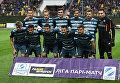 Игроки ФК Олимпик