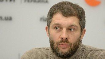 Педиатр, кандидат медицинских наук, Реанимационный пакет реформ Александр Ябчанка