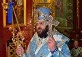 Архиепископ Мстислав