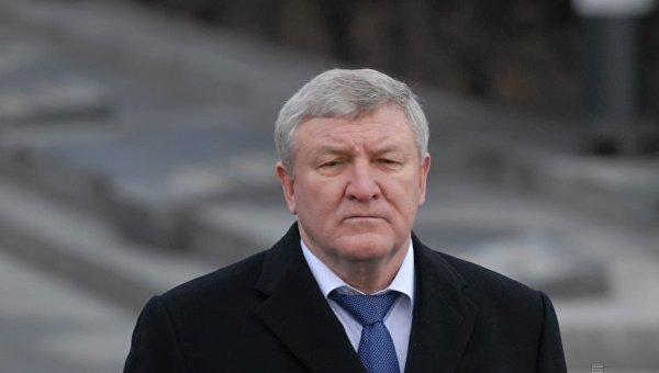 Дело экс-министра обороны Михаила Ежеля передали всуд