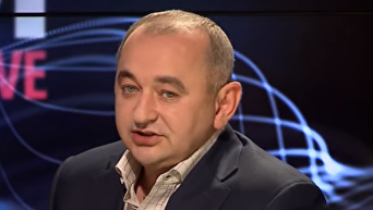 Сотрудники Интерпола помогают соратникам Януковича - Матиос. Видео