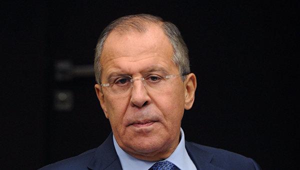 ВМИДРФ считают, что Украина должна закончить политический фарс