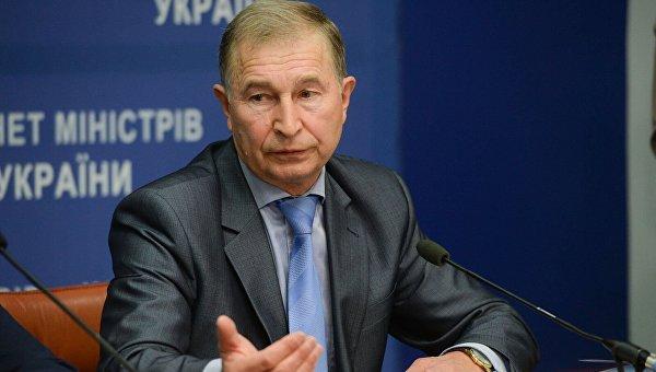 Руководитель Федерации профсоюзов Украины бежал вГрецию— Кива