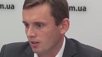 Луценко vs Горбатюк: в ГПУ идет процесс корпоратизации – Бортник