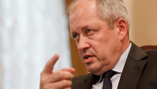 Руководитель ВСУ: последние 20 лет исполняются не неменее 5% судебных решений