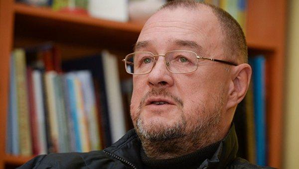 Качиньский: Украине сБандерой вевропейских странах неместо