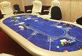 В Одессе полиция накрыла казино для VIP-клиентов