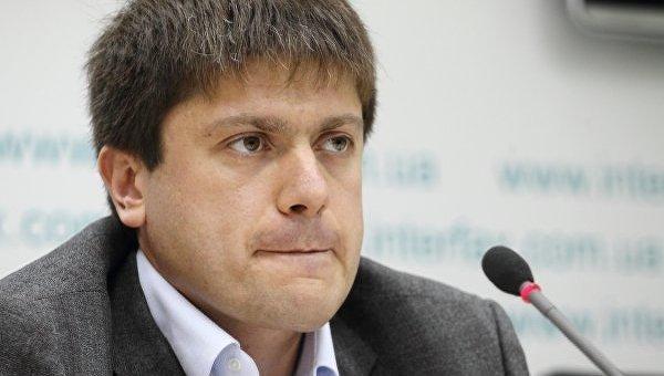 Нардепу отБПП запретили выезд изУкраины из-за е-декларации