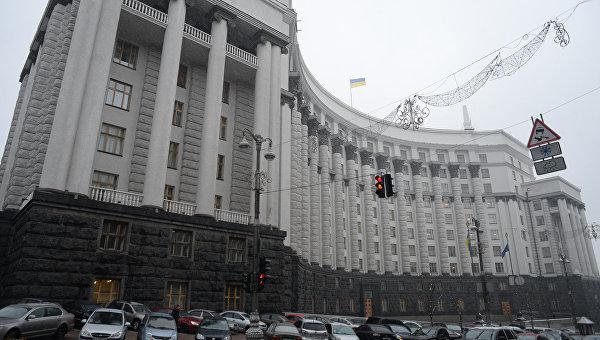 График работы сбербанка в новгороде в праздники