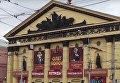 Коллеги Олега Попова рассказали о его последнем выступлении в цирке Ростова на Дону