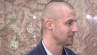 УКРОП предлагал Гаврилюку $1 млн за выход из Народного фронта. Видео