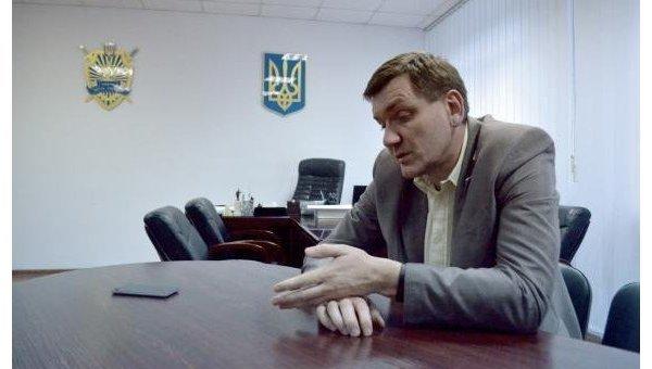 Большинство беглых экс-чиновников Януковича сняли срозыска