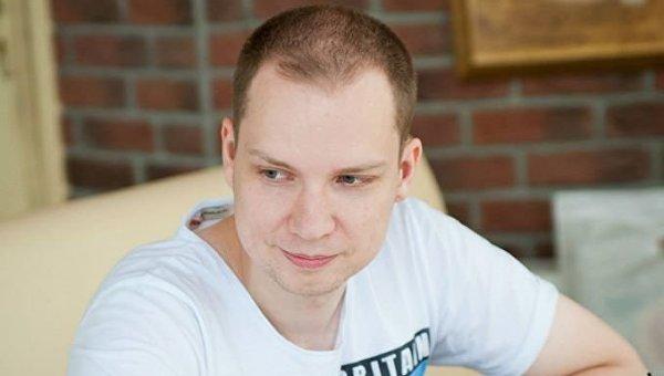 ВКиеве безжалостно избит директораКП «Плесо»