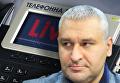 Адвокат Фейгин о последствиях дела крымских диверсантов. Видео