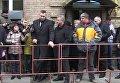 Киев не намерен продлевать контракт с Киевэнерго - Кличко. Видео