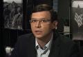 Мураев: антикоррупционер, волонтер и активист - самые денежные професси