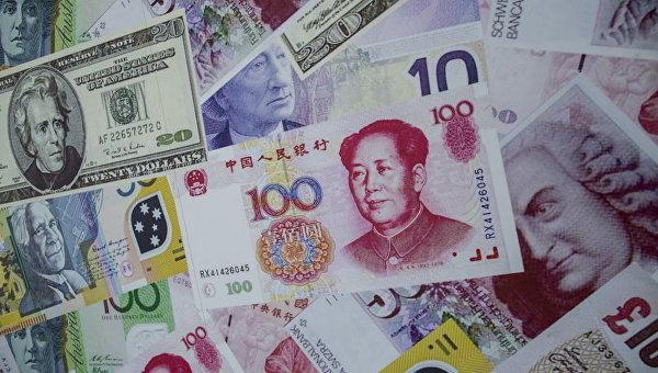 Безлимит без справок— новые правила ввоза валюты в Украинское государство