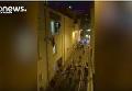 Теракты в Париже 13 ноября 2015 года: как это было